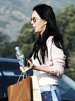 el dia Cher.....